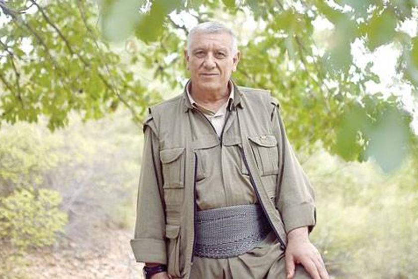 ABD, 3 üst düzey PKK yöneticisini bildirene ödül vereceğini açıkladı