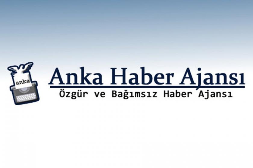 ÇGD: ANKA'ya kilit vuranlar, hesabını da vermelidir