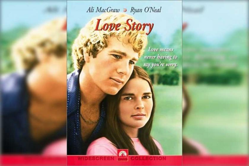 Love Story'nin bestecisi yaşamını yitirdi