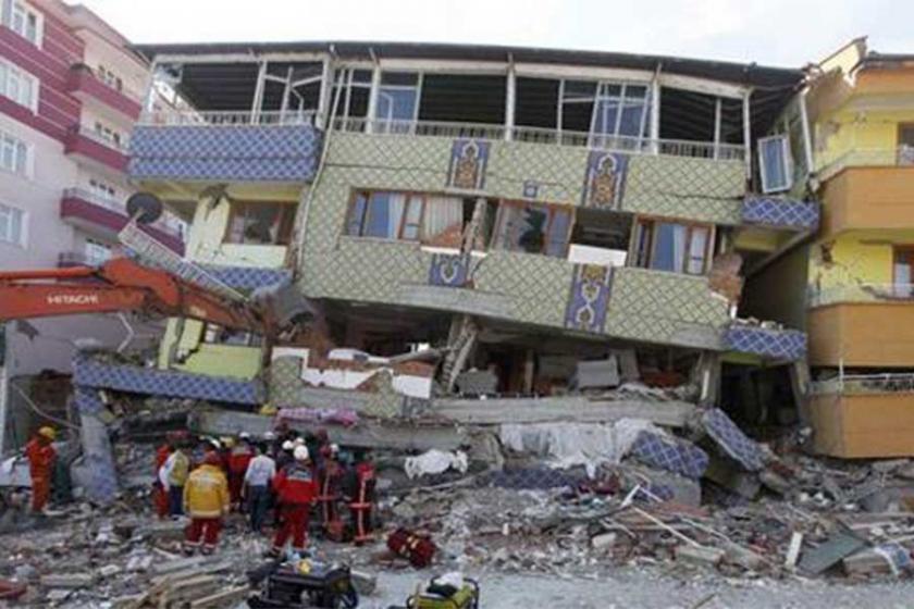 644 can kaybı, yüzlerce yaralı... Peki depremin yaraları sarıldı mı?