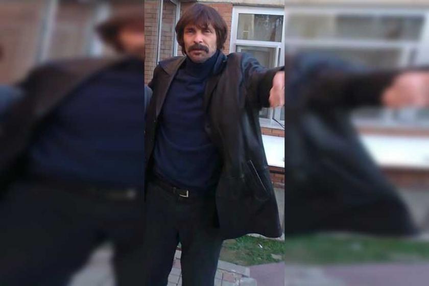 Erdal Beşikçioğlu da Sabah'a röportaj verenler kervanına katıldı