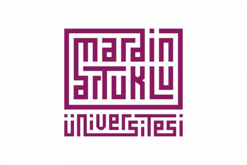 Mardin Üniversitesi araştırma ödenekleri de Sayıştay raporunda