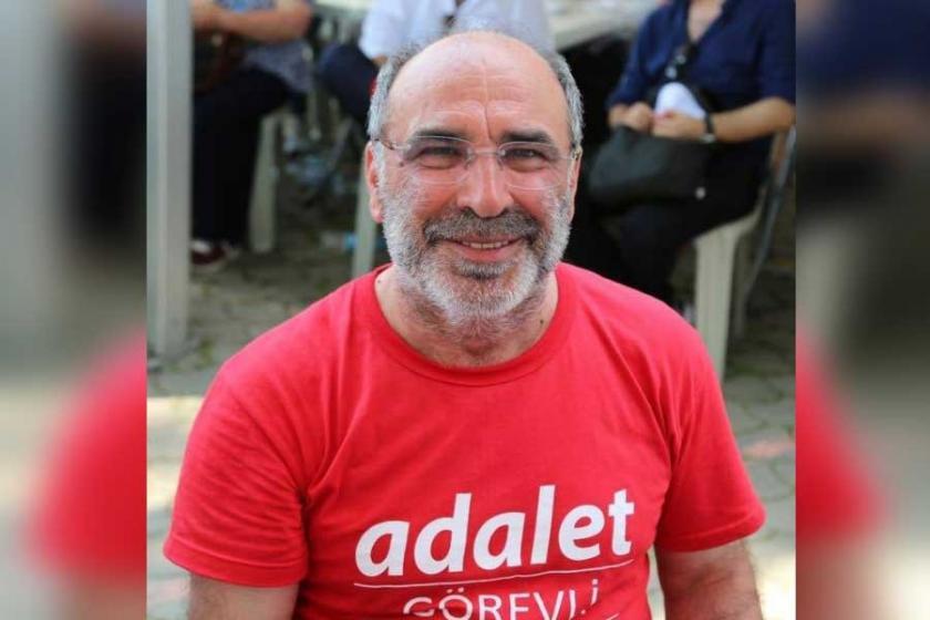 Hayatını kaybeden CHP Edirne Milletvekili Erdin Bircan kimdir?