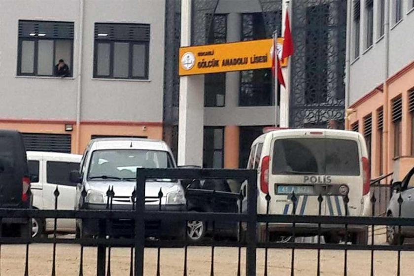 'MEB, okullarda meydana gelen öğrenci ölümlerinin sorumlusudur'