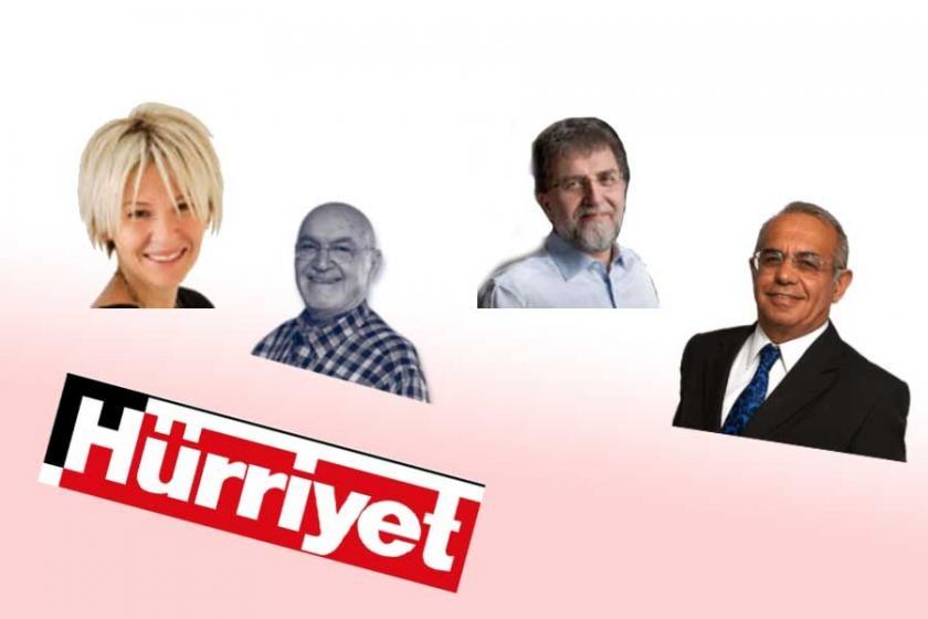 Ayşe Arman, 'Para karşılığı röportaj' iddiasına yanıt verdi