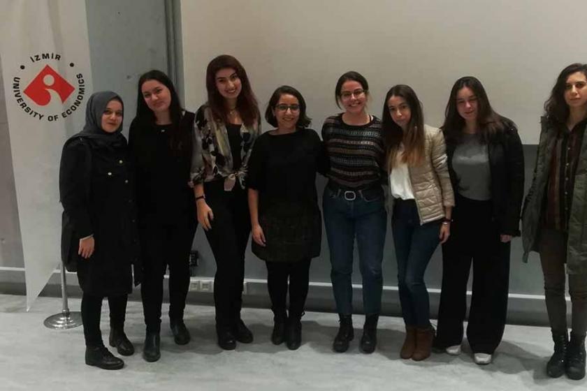 'Suriyelilere maaş bağlanmadı ve çoğunun vatandaşlığı yok'