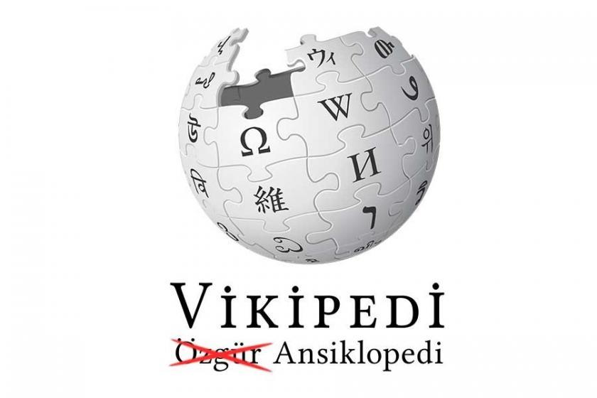 Vikipedi'ye erişim yasağıyla ilgili bireysel başvuru AYM Genel Kuruluna sevk edildi