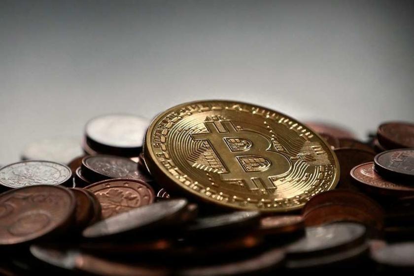 Ohio eyaletinde vergi ödemeleri Bitcoin ile yapılabilecek