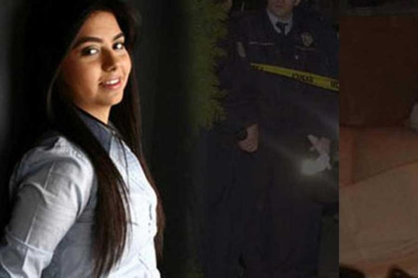 Münevver Karabulut cinayeti: Kayıp 700 bin euro davasında son karar