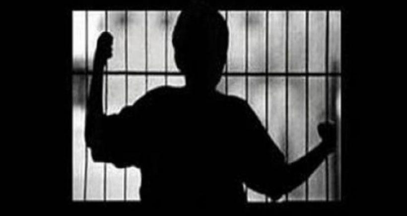 10 barodan ortak açıklama: Cezaevlerinde çocuk hak ihlallerine son verilsin