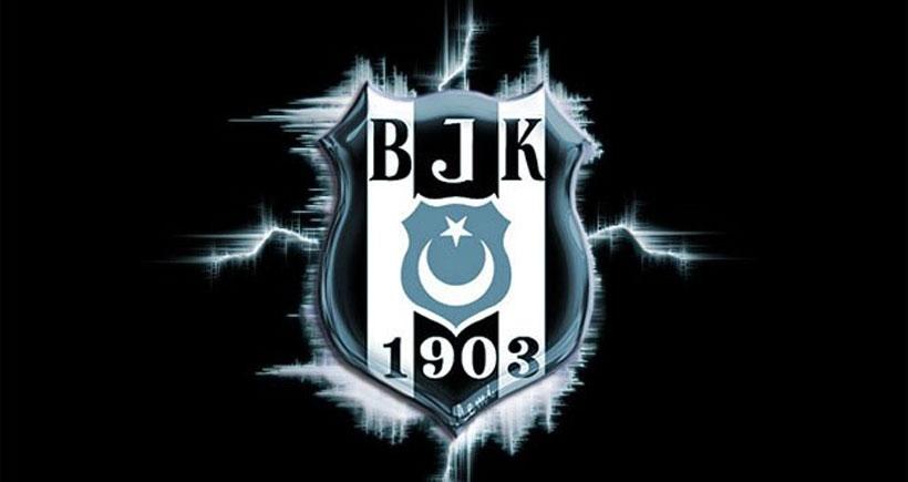 Beşiktaş'ın UEFA Avrupa Ligi'ndeki yeni rakibi belli oldu