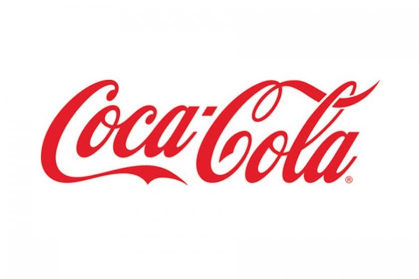 Endonezya'daki Coca-Cola fabrikası işçileri hakları için direniyor