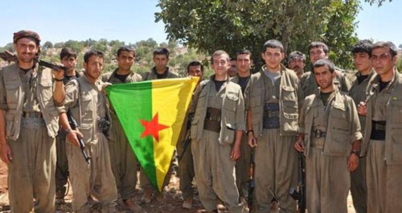 Osman, Şengal konusunda PKK'yi suçladı