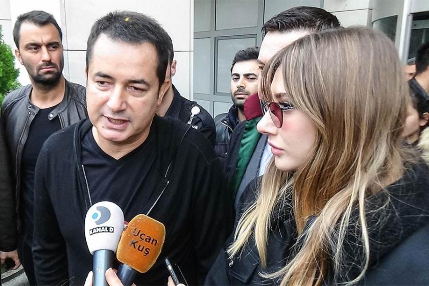 MHP'li vekil boşanma haberlerini bu sefer de RTÜK'e şikayet etti