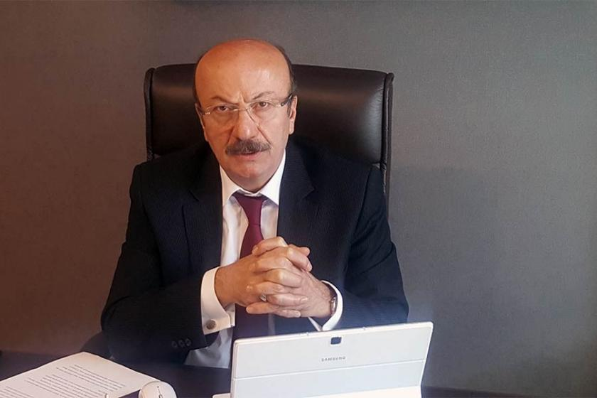 Mehmet Bekaroğlu: 3 şirket neden halkın 1 milyar 670 milyon lirasıyla kurtarılıyor?