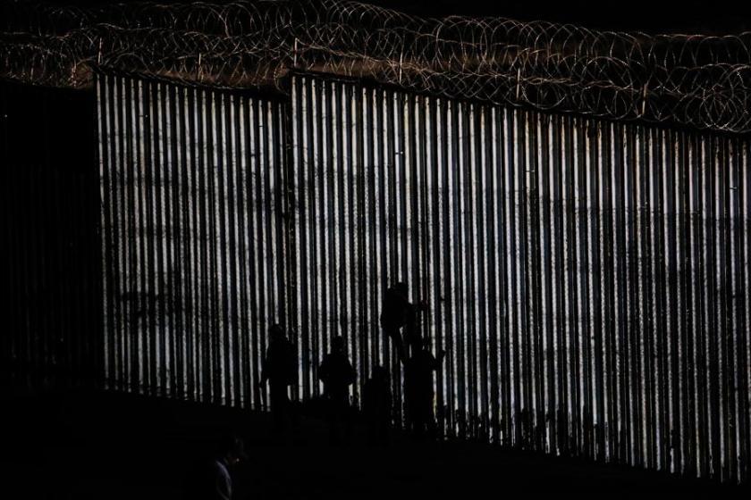 Meksika'dan göçmenlere ilişkin ABD ile mutabakat