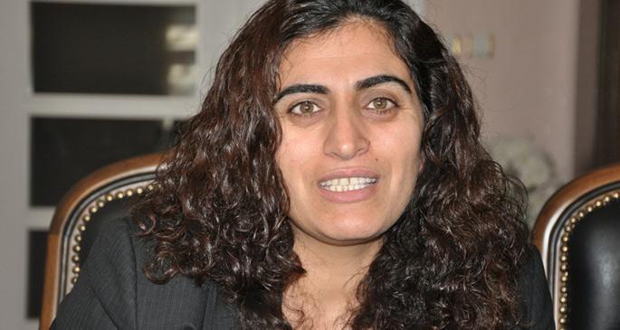 AYM'den Tuncel için 'yeniden yargılanma' kararı