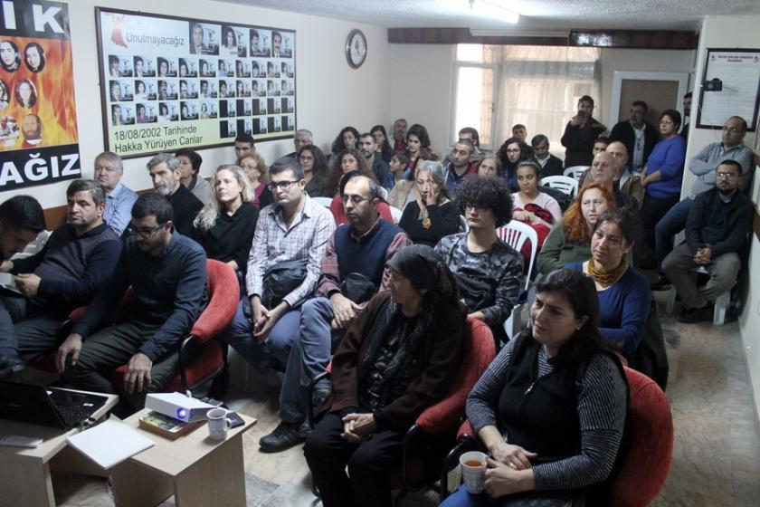 Adana'da Dilan Sarıkaya anısına arkeoloji günleri düzenlendi
