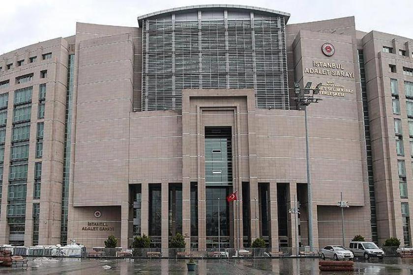 Gün Matbaacılık davasında üç çalışan hakkında tahliye kararı