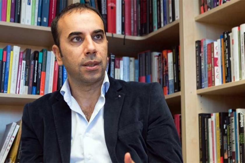 'Yerel seçimler demokrasiyi inşa etmenin ilk adımı olarak görülmeli'