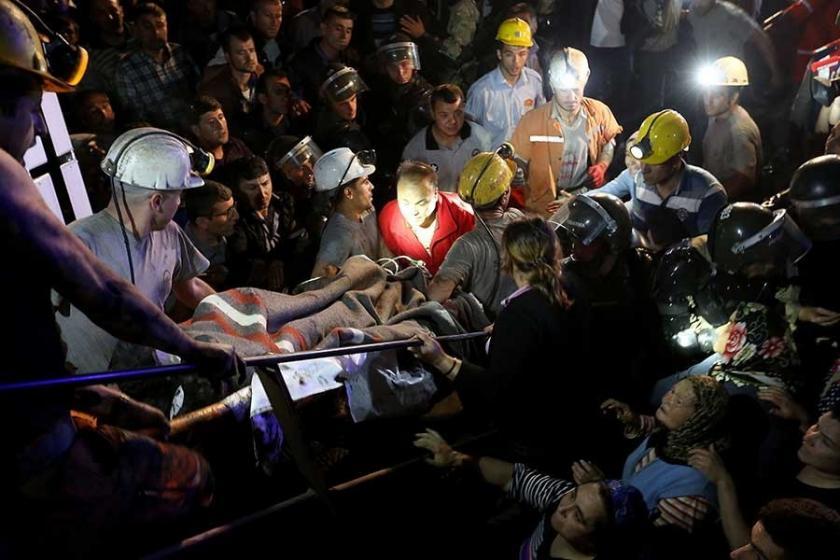4 Aralık Madenciler Günü: Madenciler ölüm kalım savaşı veriyor