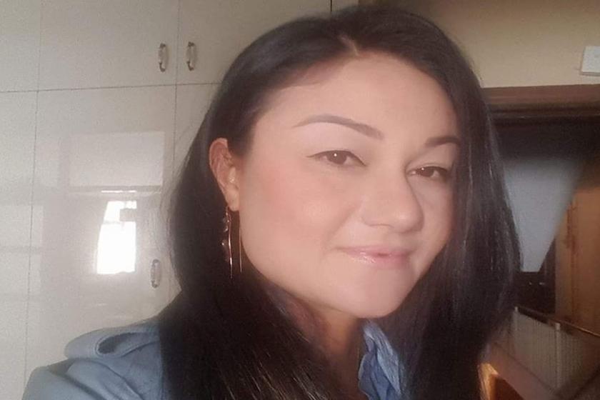 Avukat Ayşe Tunç balkondan düşerek hayatını kaybetti