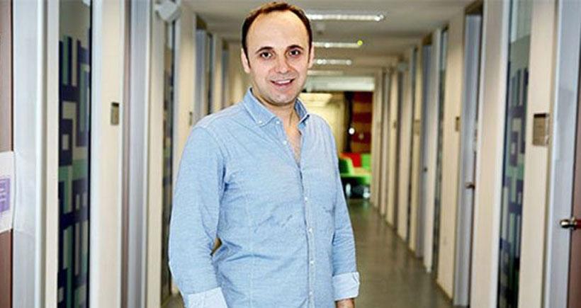'AKP'yi destekledim, maymun gibi kafeste gezdirseler şikayet hakkım yok'