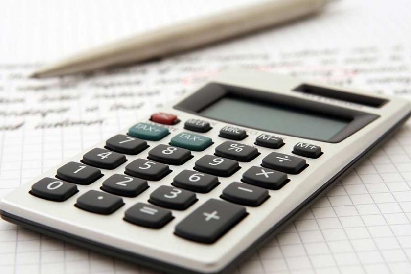 Seçim bütçe açığını patlattı: İlk 5 ayın bütçe açığı 66,5 milyar TL oldu