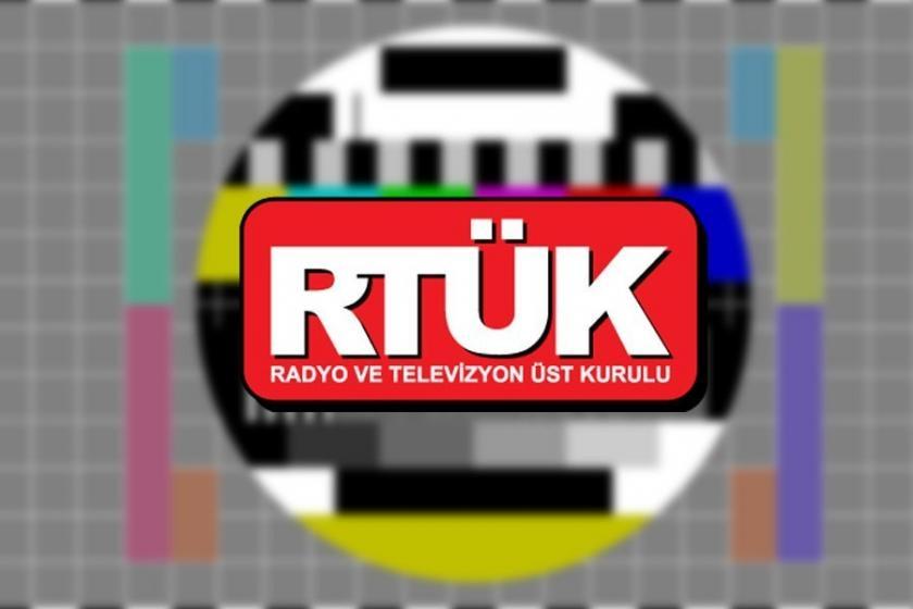 RTÜK, FOX TV ve Tele1'e ceza verdi
