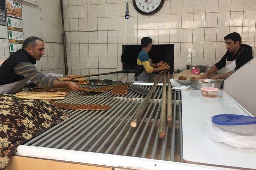 Malatya'da dükkanlar ya kapanıyor ya da el değiştiriyor