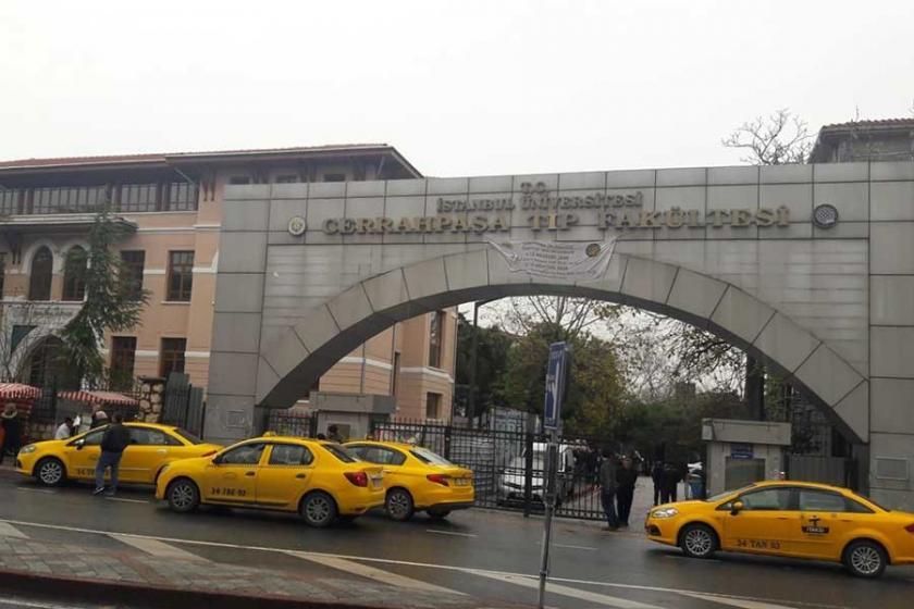 Üniversite hastaneleri adım adım çökertiliyor