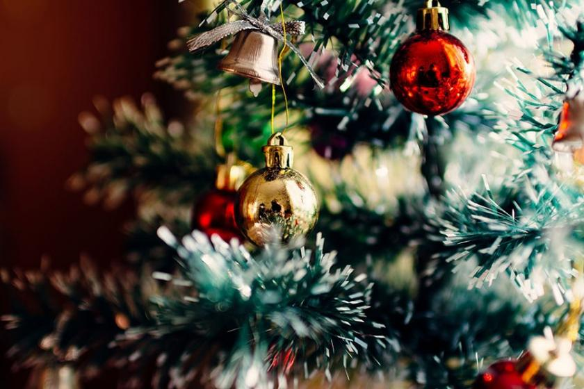 Irak hükümeti, Noel'i resmi tatil ilan etti