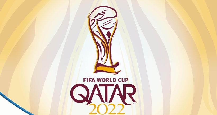 FIFA takvim gündemiyle  gerçekleri saklamaya çalışıyor