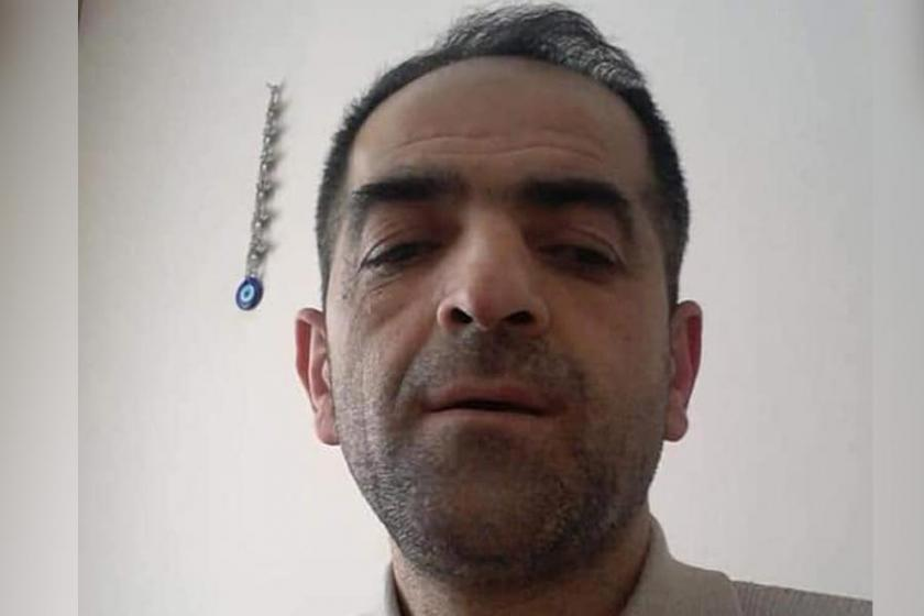 Gebze'de fabrikada makineye sıkışan işçi yaşamını yitirdi