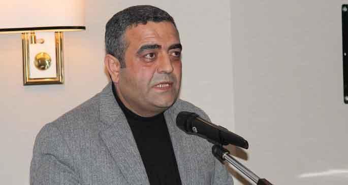 CHP'li Tanrıkulu, Zarrab'ın açtığı dava için hakim karşısına çıkacak