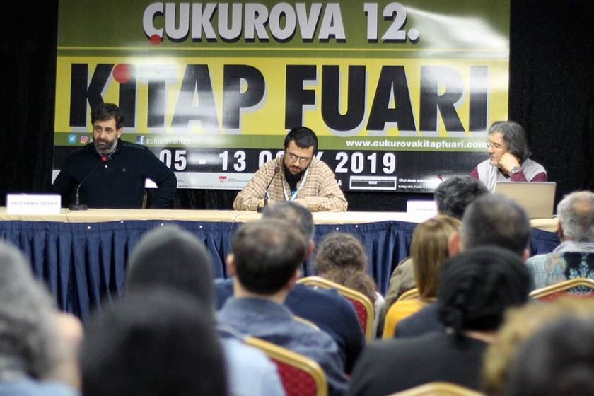 'Türkiye'de evrim karşıtlığı son 10-15 yılda geriledi'