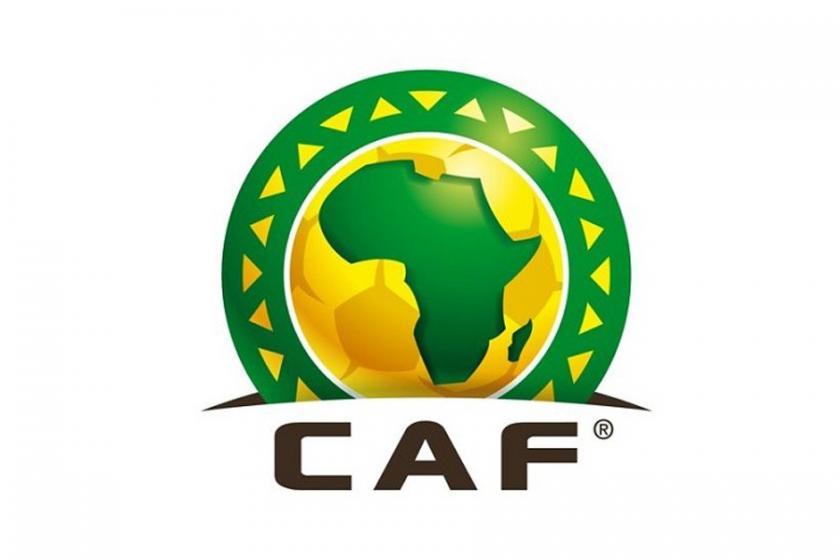Afrika Uluslar Kupası Mısır'da düzenlenecek