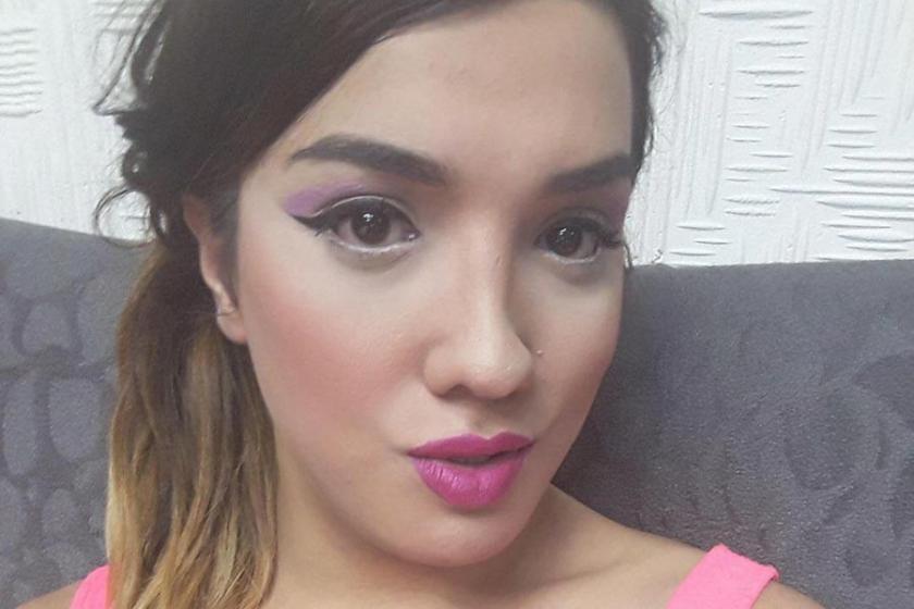 İzmir'de trans kadını öldüren polis tutuklandı