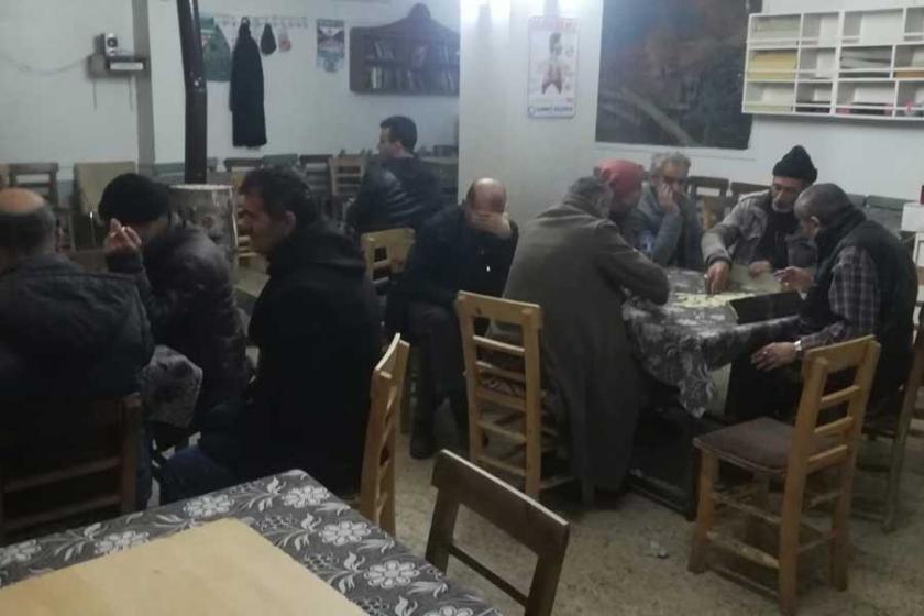Antep'te CHP ile İYİ Parti arasında adaylık tartışması