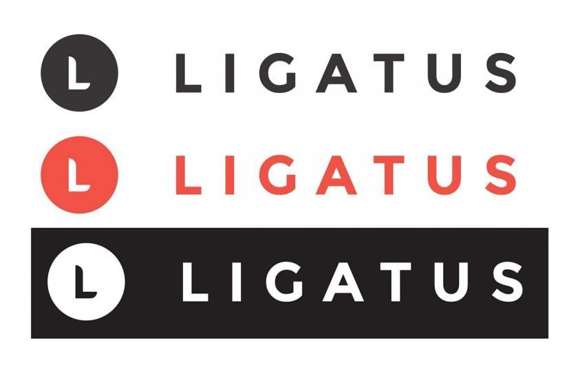 Native Reklam Şirketi Ligatus, Türkiye'deki faaliyetlerini durduruyor