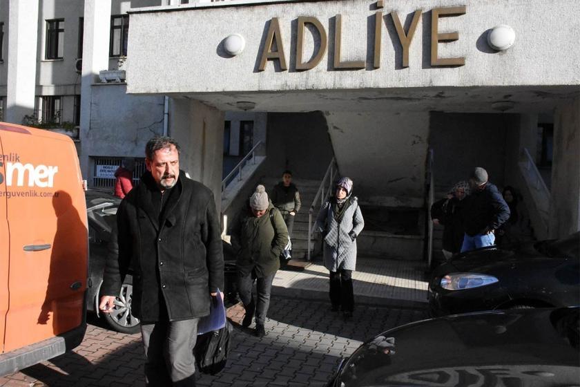 Kozlu'daki maden cinayeti davasında savcı mütalaa açıkladı