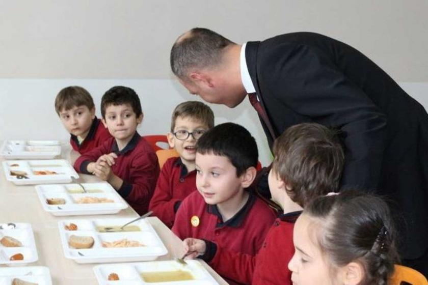 Eğitim Sen: Okullarda seçim propagandası yapılması yasaktır