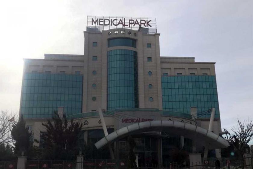 Dil kartında Kürtçe'nin bulunmaması Sağlık Bakanı Koca'ya soruldu