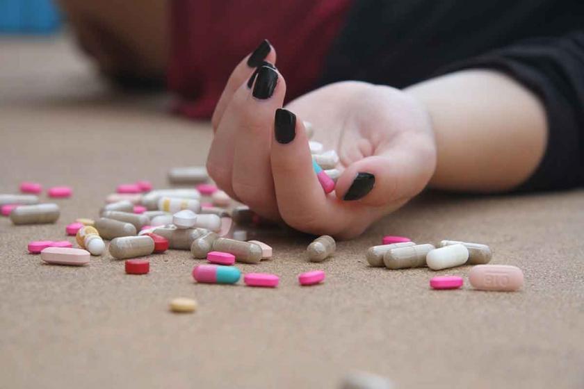 Dersim'de intiharlar üzerine analitik bir yaklaşım