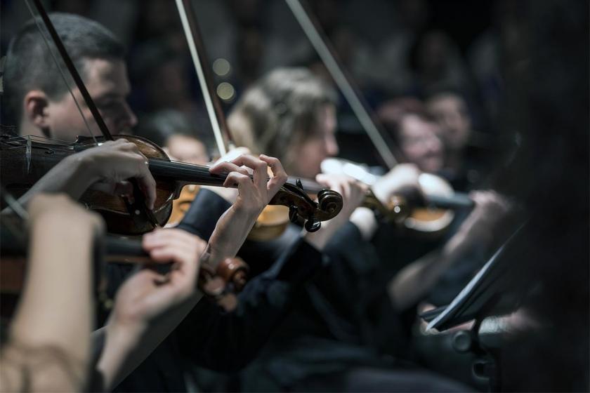 Müzik Sen: Sanatçıya sosyal güvenlik eziyeti!