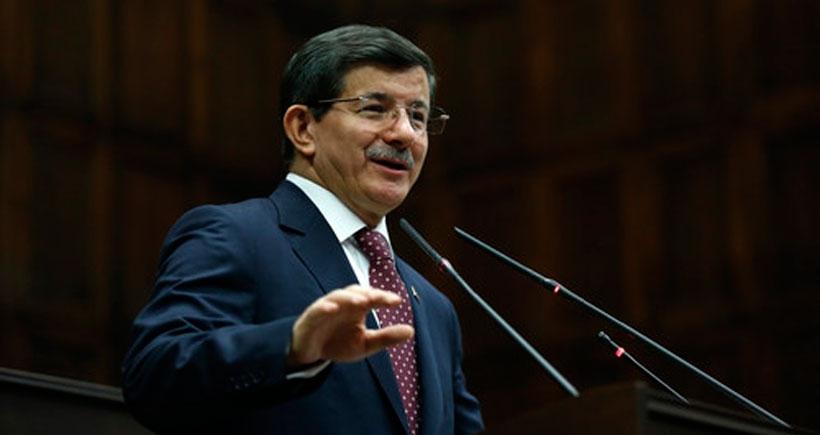 Türkiye Musul operasyonuna katılacak mı?