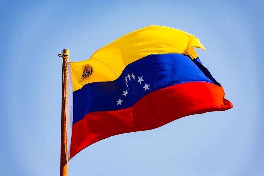 Venezuela'da darbe sabırsızlığı: Orduya art arda çağrılar yapılıyor