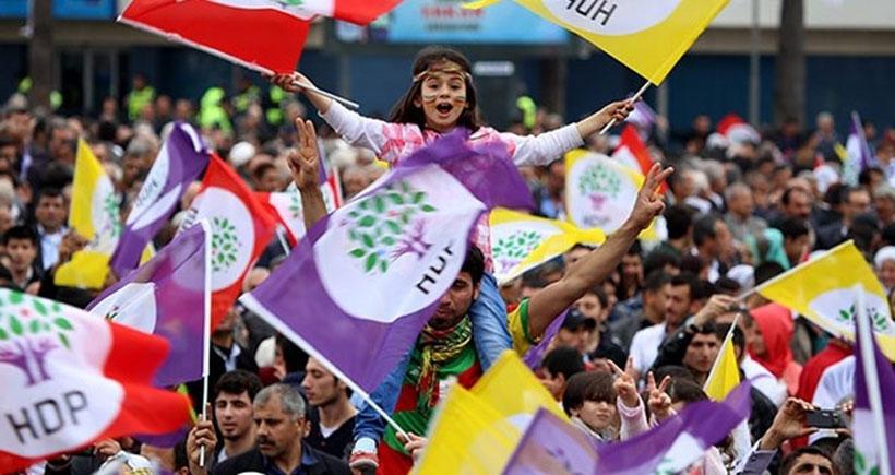 HDP aday adayları evrensel'e konuştu: HDP'den adayım çünkü...