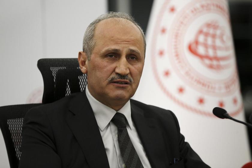 Ulaştırma Bakanından 'Sinyalizasyon olmazsa olmaz değildir' ısrarı