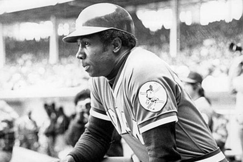 ABD'de beyzbolun ilk siyah menajeri Frank Robinson yaşamını yitirdi